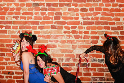 Colab Holiday Party-Boulder Photo Booth Rental-SocialLightPhoto com-9