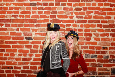 Colab Holiday Party-Boulder Photo Booth Rental-SocialLightPhoto com-12