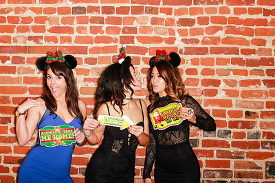 Colab Holiday Party-Boulder Photo Booth Rental-SocialLightPhoto com-5