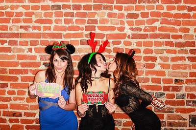 Colab Holiday Party-Boulder Photo Booth Rental-SocialLightPhoto com-8