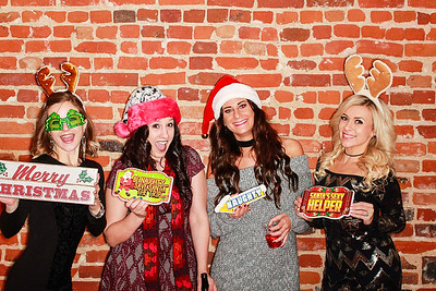 Colab Holiday Party-Boulder Photo Booth Rental-SocialLightPhoto com-20
