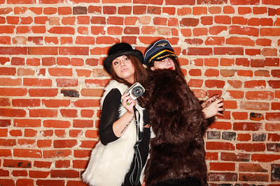 Colab Holiday Party-Boulder Photo Booth Rental-SocialLightPhoto com-17