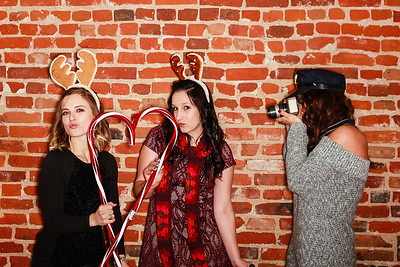 Colab Holiday Party-Boulder Photo Booth Rental-SocialLightPhoto com-23