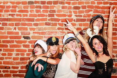 Colab Holiday Party-Boulder Photo Booth Rental-SocialLightPhoto com-28
