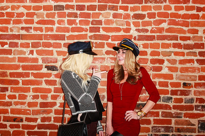 Colab Holiday Party-Boulder Photo Booth Rental-SocialLightPhoto com-11