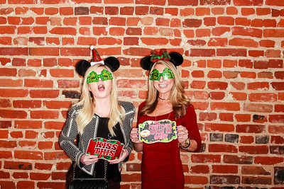 Colab Holiday Party-Boulder Photo Booth Rental-SocialLightPhoto com-13