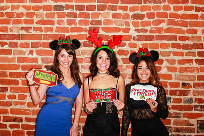 Colab Holiday Party-Boulder Photo Booth Rental-SocialLightPhoto com-7