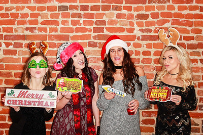 Colab Holiday Party-Boulder Photo Booth Rental-SocialLightPhoto com-21