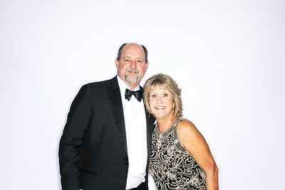 Claire & Kellen at The Broadmoor-Denver Photo Booth Rental-SocialLightPhoto com
