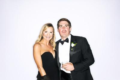 Claire & Kellen at The Broadmoor-Denver Photo Booth Rental-SocialLightPhoto com-3