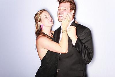 Hannah & Nick Tie The Knot-Denver Photo Booth Rental-SocialLightPhoto com-5