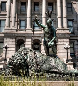 capitol-building-statue-1-2
