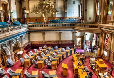 senate-chambers-4-2