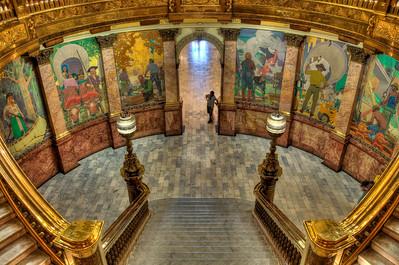 capitol-building-mural-1