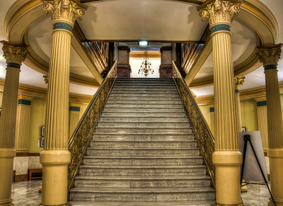 capital-building-staircase-1