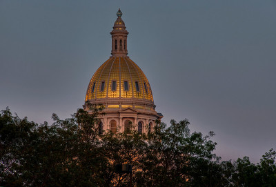 colorado-capitol-dome-2-2
