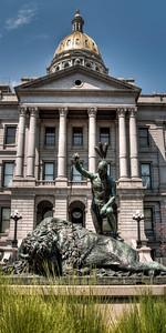 capitol-building-statue-1