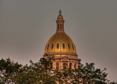 colorado-capitol-dome-1