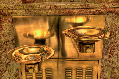 brass-drinking-fountain-1