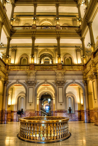capitol-building-architecture-2