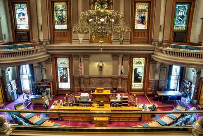 senate-chambers-3-1