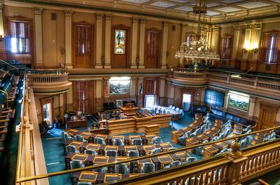 senate-chambers-5-3