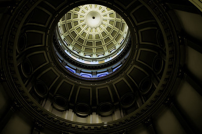 colorado-capitol-dome-1-2