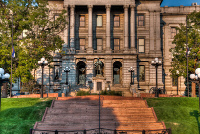 colorado-state-capitol-1