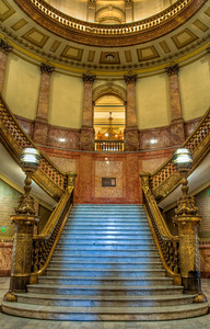 capitol-building-staircase-1