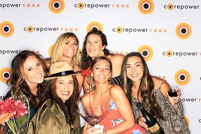 CorePower Yoga - Power Your Purpose in Estes Park-Denver Photo Booth Rental-SocialLightPhoto com-7