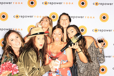 CorePower Yoga - Power Your Purpose in Estes Park-Denver Photo Booth Rental-SocialLightPhoto com-8