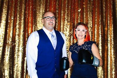 Corina & Bruce Tie the Knot at The Broadmoor-Denver Photo Booth Rental-SocialLightPhoto com-12
