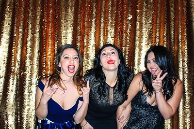 Corina & Bruce Tie the Knot at The Broadmoor-Denver Photo Booth Rental-SocialLightPhoto com-3