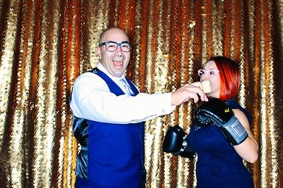 Corina & Bruce Tie the Knot at The Broadmoor-Denver Photo Booth Rental-SocialLightPhoto com-11