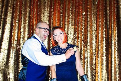 Corina & Bruce Tie the Knot at The Broadmoor-Denver Photo Booth Rental-SocialLightPhoto com-15