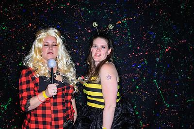 Cornerstone Halloween 2018-Denver Photo Booth Rental-SocialLightPhoto com-14