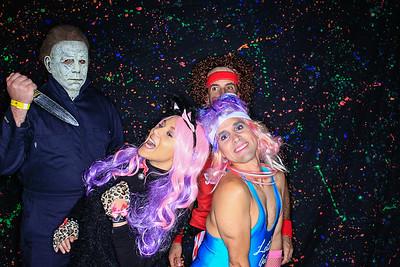 Cornerstone Halloween 2018-Denver Photo Booth Rental-SocialLightPhoto com-10