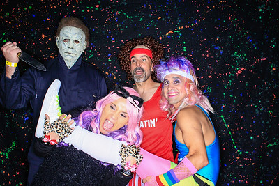 Cornerstone Halloween 2018-Denver Photo Booth Rental-SocialLightPhoto com-11