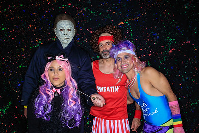 Cornerstone Halloween 2018-Denver Photo Booth Rental-SocialLightPhoto com-9