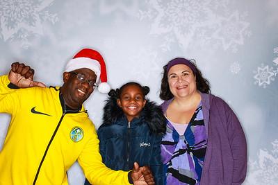 DA2030 Christmas for Kids Target 2018-Denver Photo Booth Rental-SocialLightPhoto com-3