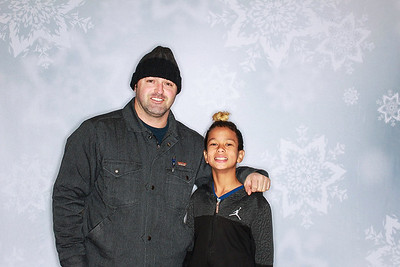 DA2030 Christmas for Kids Target 2018-Denver Photo Booth Rental-SocialLightPhoto com-13