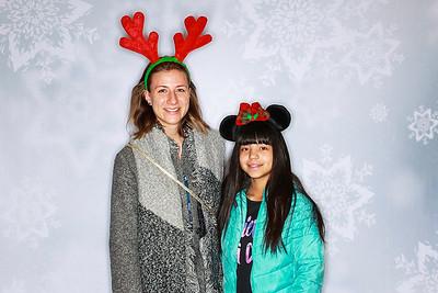 DA2030 Christmas for Kids Target 2018-Denver Photo Booth Rental-SocialLightPhoto com-6