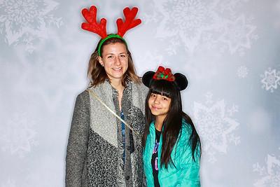 DA2030 Christmas for Kids Target 2018-Denver Photo Booth Rental-SocialLightPhoto com-5