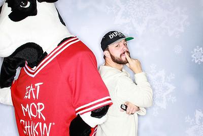 DA2030 Christmas for Kids Target 2018-Denver Photo Booth Rental-SocialLightPhoto com-12