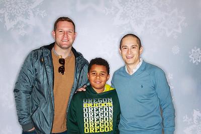 DA2030 Christmas for Kids Target 2018-Denver Photo Booth Rental-SocialLightPhoto com-9