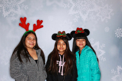 DA2030 Christmas for Kids Target 2018-Denver Photo Booth Rental-SocialLightPhoto com-7