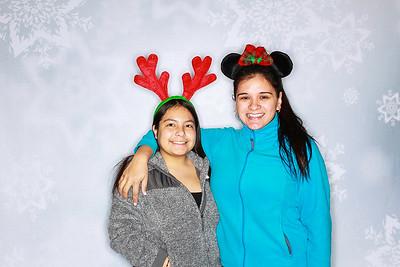 DA2030 Christmas for Kids Target 2018-Denver Photo Booth Rental-SocialLightPhoto com-15