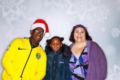 DA2030 Christmas for Kids Target 2018-Denver Photo Booth Rental-SocialLightPhoto com-4