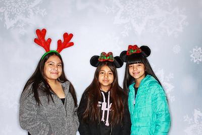 DA2030 Christmas for Kids Target 2018-Denver Photo Booth Rental-SocialLightPhoto com-8