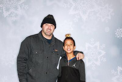 DA2030 Christmas for Kids Target 2018-Denver Photo Booth Rental-SocialLightPhoto com-14